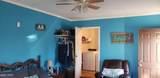 6975 Circle Oak Street - Photo 11