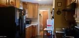6975 Circle Oak Street - Photo 15