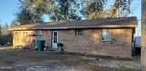 6975 Circle Oak Street - Photo 19