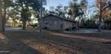 6975 Circle Oak Street - Photo 20