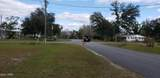 6975 Circle Oak Street - Photo 7