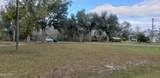 6975 Circle Oak Street - Photo 8