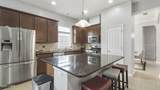 2908 Harrier Street - Photo 10
