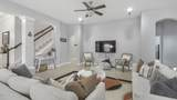 2908 Harrier Street - Photo 12