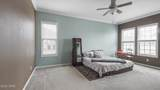 2908 Harrier Street - Photo 15