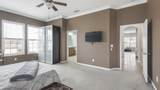2908 Harrier Street - Photo 16