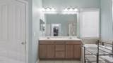 2908 Harrier Street - Photo 18