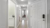 2908 Harrier Street - Photo 20