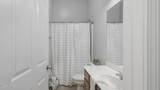 2908 Harrier Street - Photo 22