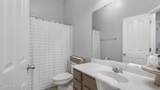 2908 Harrier Street - Photo 26