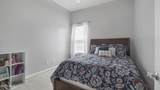 2908 Harrier Street - Photo 29