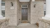 2908 Harrier Street - Photo 4