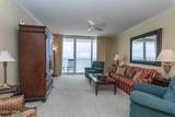 10811 Front Beach Road 1301 Road - Photo 17