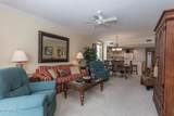 10811 Front Beach Road 1301 Road - Photo 20