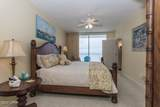 10811 Front Beach Road 1301 Road - Photo 29
