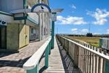 17462 Front Beach Road Road - Photo 21