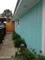 7131 Sunset Avenue - Photo 3