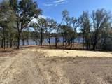 4660 Grassy Pond Road - Photo 4