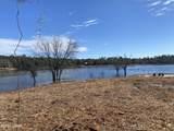4660 Grassy Pond Road - Photo 5