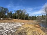 4660 Grassy Pond Road - Photo 9