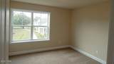 112 Carriage Road - Photo 10