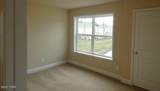 112 Carriage Road - Photo 11
