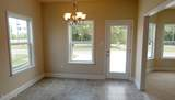 112 Carriage Road - Photo 12