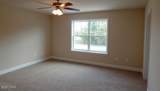 112 Carriage Road - Photo 13
