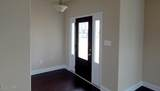 112 Carriage Road - Photo 3