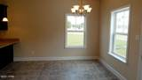 112 Carriage Road - Photo 5