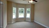 112 Carriage Road - Photo 7