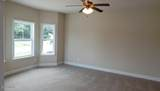 112 Carriage Road - Photo 8