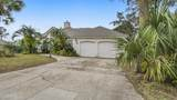 147 Palm Grove Boulevard - Photo 43
