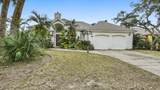 147 Palm Grove Boulevard - Photo 44