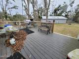 1250 Fairview Road - Photo 12