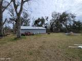 1250 Fairview Road - Photo 14