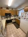 17620 Front Beach Road - Photo 12