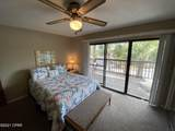 17620 Front Beach Road - Photo 16