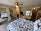 17620 Front Beach Road - Photo 18