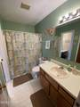 17620 Front Beach Road - Photo 20