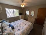 17620 Front Beach Road - Photo 21