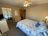 17620 Front Beach Road - Photo 24