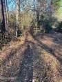 654 Post Plant Road Road - Photo 4