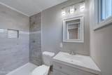 111 S Kimbrel Avenue - Photo 13