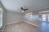 111 S Kimbrel Avenue - Photo 18