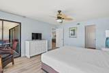 520 Richard Jackson Boulevard - Photo 13