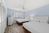 520 Richard Jackson Boulevard - Photo 4