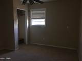 118 Cobb Road - Photo 17
