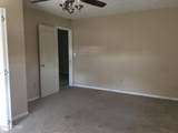 118 Cobb Road - Photo 18