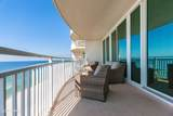 15625 Front Beach Road - Photo 4